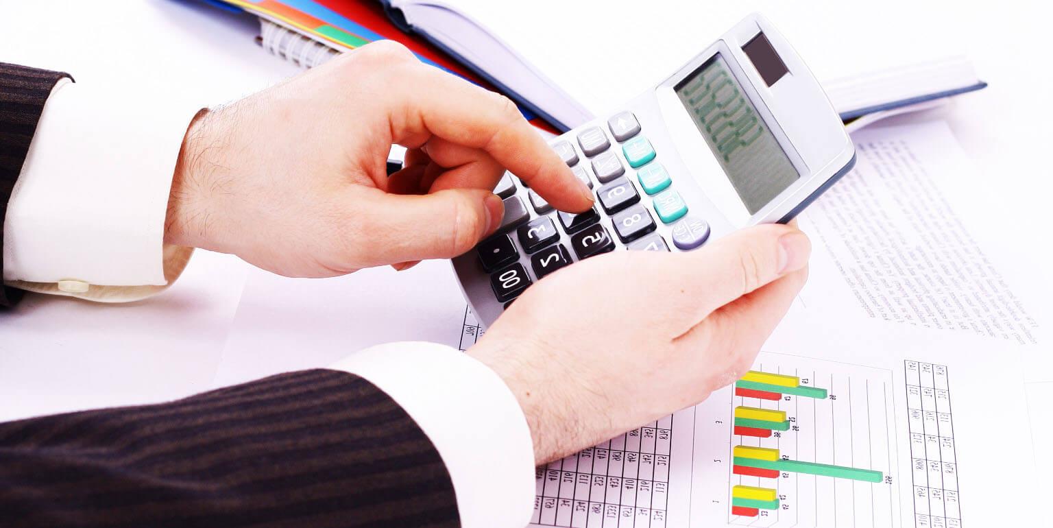 Наследование долгов по кредиту