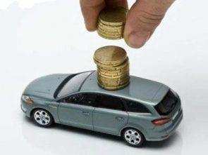 Оценка автомобиля при вступлении в наследство