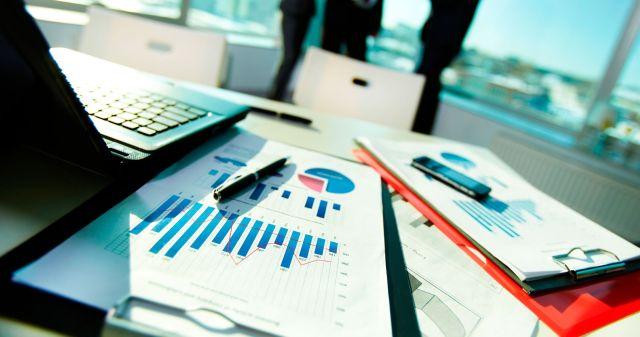 Наследование предприятия и бизнеса как целого комплекса имущества