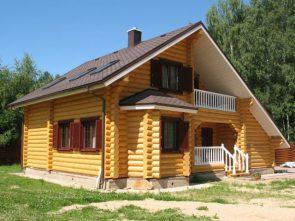 Как получить дом в наследство?